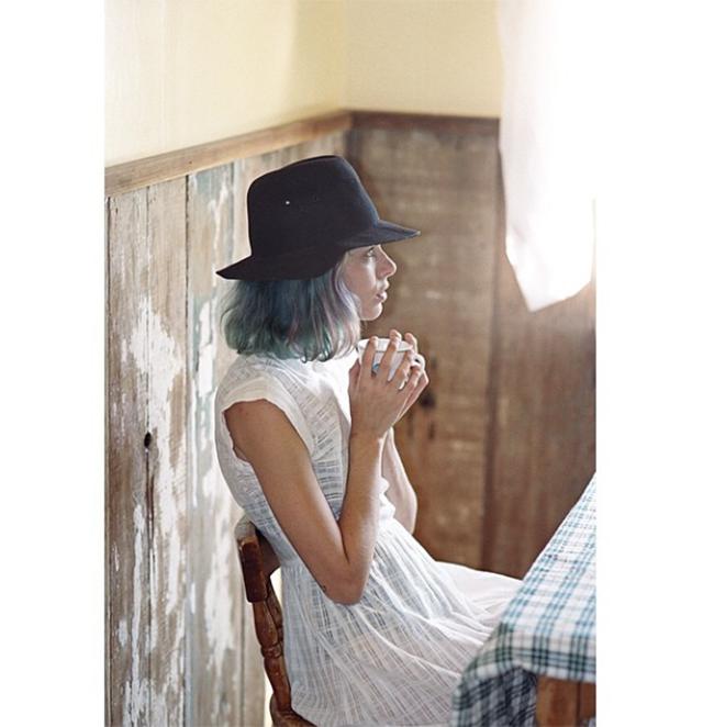 Christy Dawn dresses_9