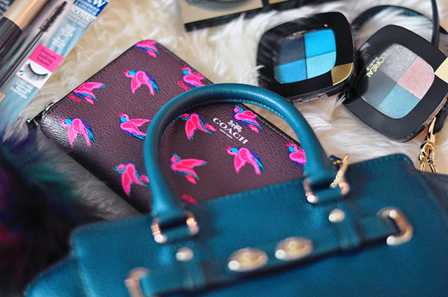 coach-wallet-with-bird-print