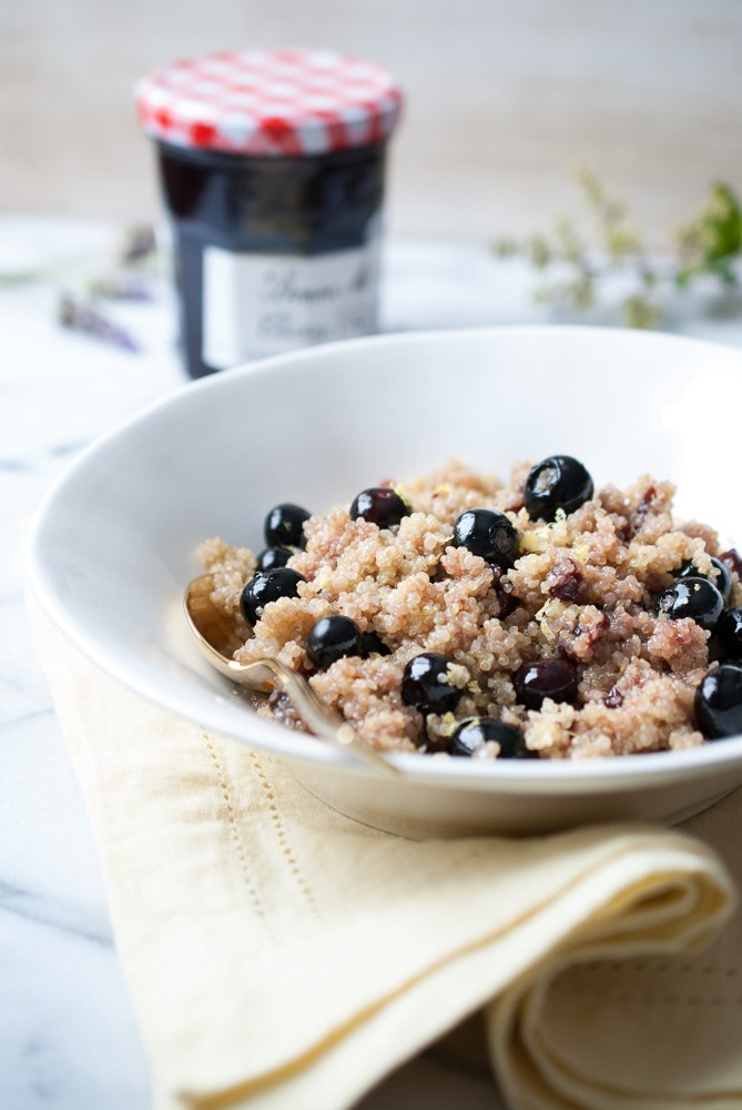 Coconut-Blueberry-Quinoa-2