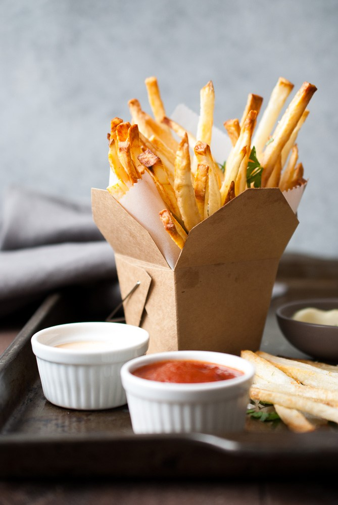 crispy-french-fries-2