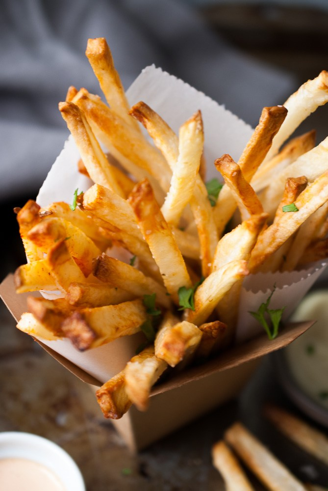 crispy-french-fries-3
