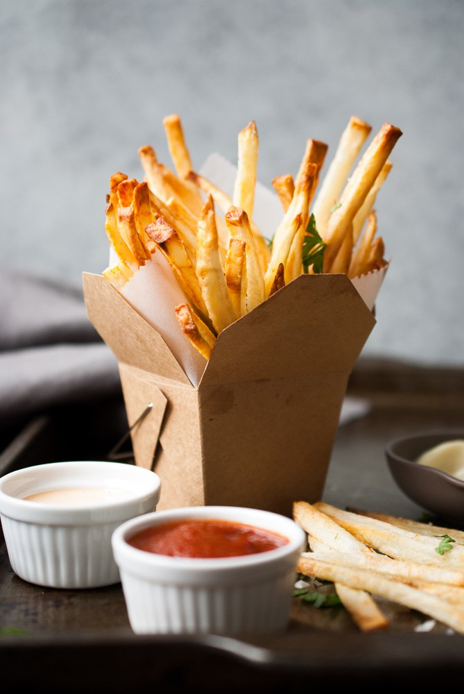 crispy-french-fries