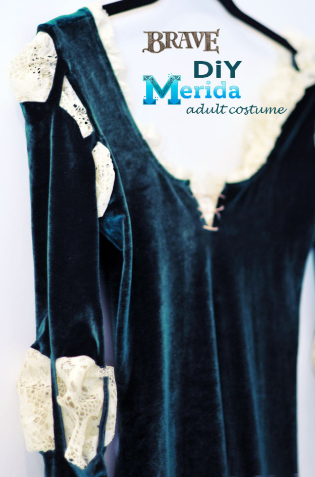 DIY-Brave-Merida-Adult-Costume-624x944