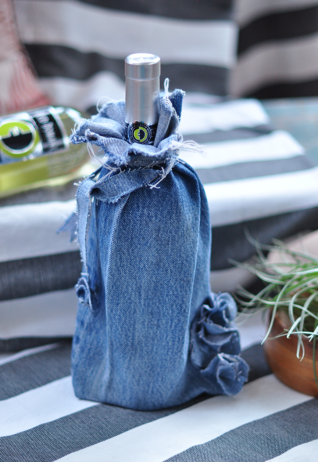 diy-denim-wine-bag-2
