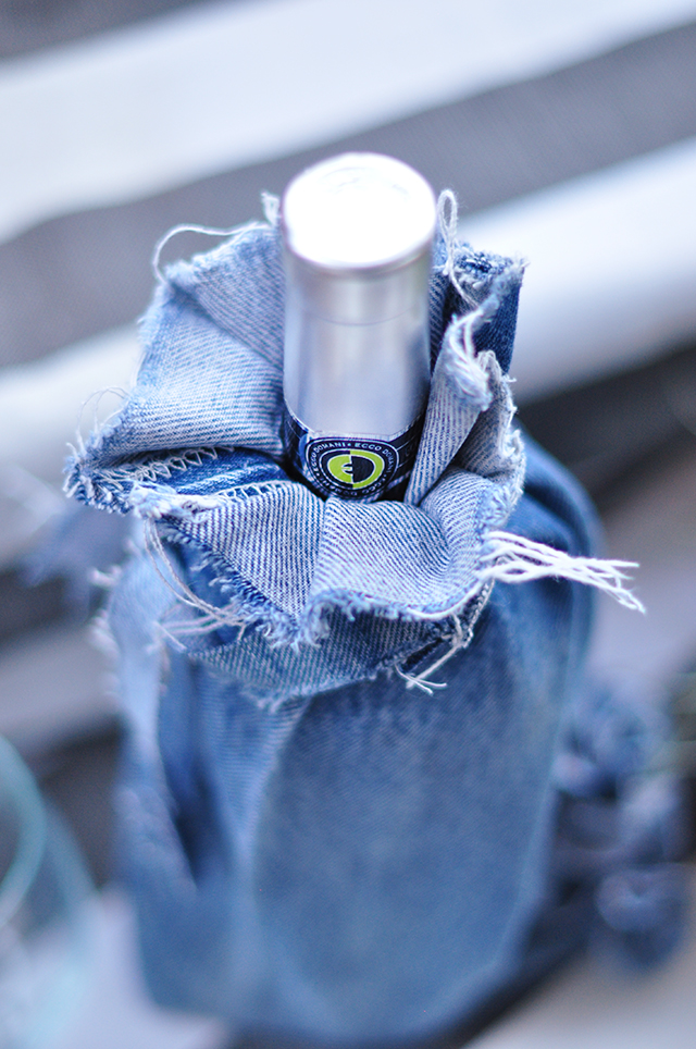 diy-denim-wine-bag-3