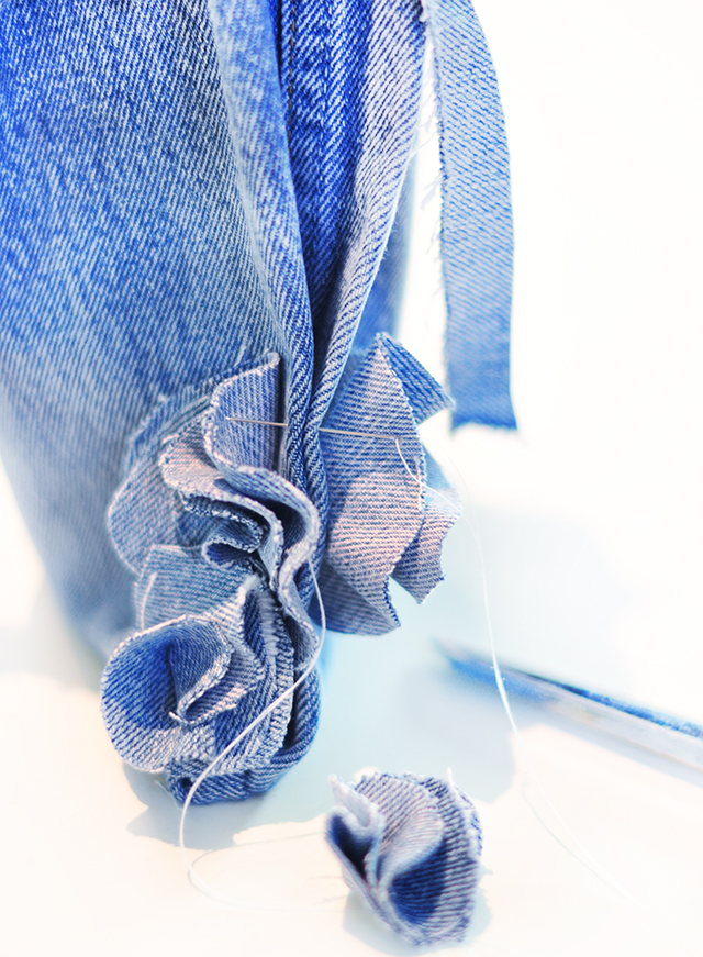 diy-denim-wine-bag-tutorial-12