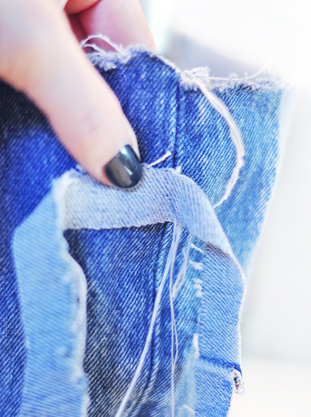diy-denim-wine-bag-tutorial-6