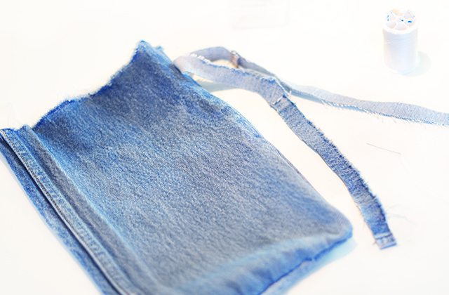 diy-denim-wine-bag-tutorial-7