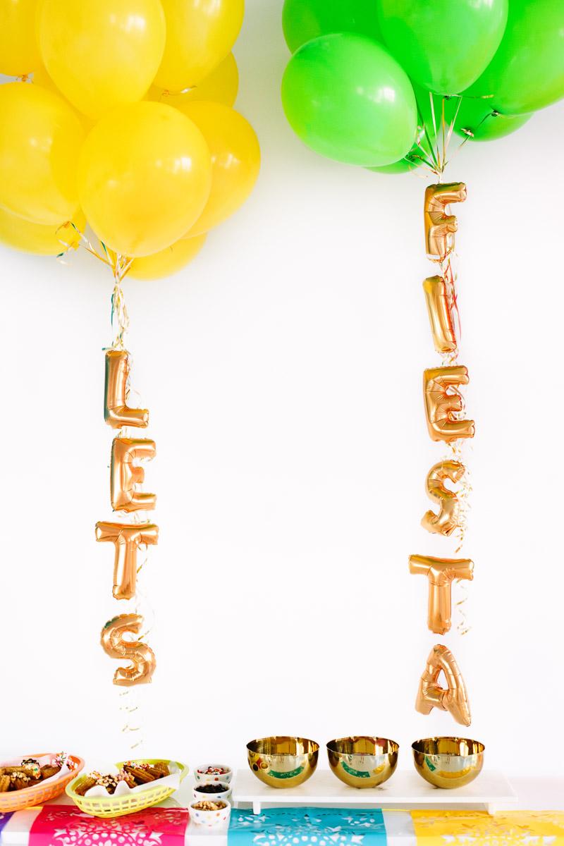 DIY Fiesta Bar Signs3