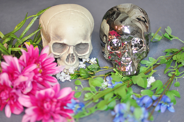 diy-flower-crown-skulls-for-hallowen_1