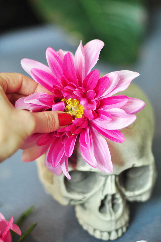 diy-flower-crown-skulls-for-hallowen_3