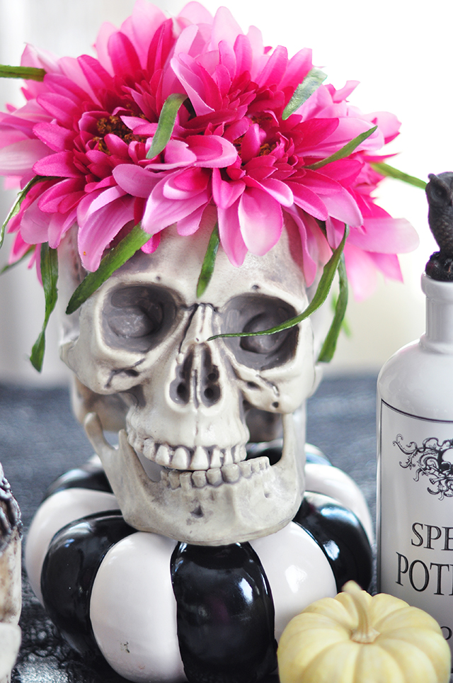 diy-flower-crown-skulls-for-hallowen_4