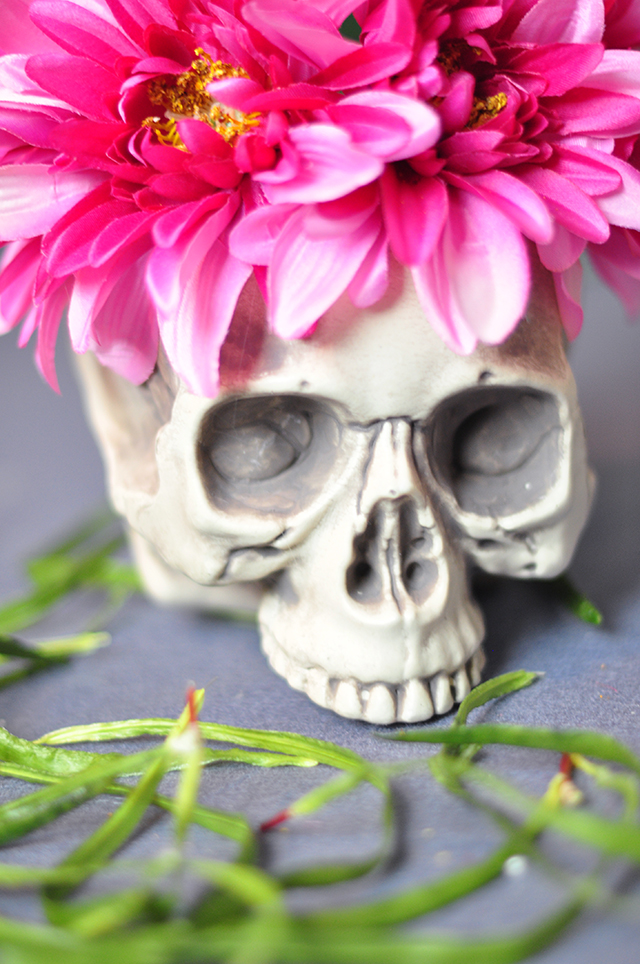 diy-flower-crown-skulls-for-hallowen_5