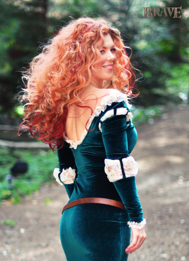 DIY-Merida-Hair-Makeup-Costume-brave-text