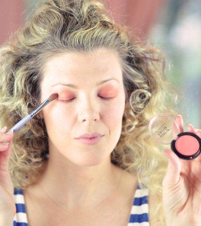 DIY-Merida-Makeup-1