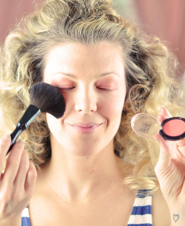 DIY-Merida-Makeup-2