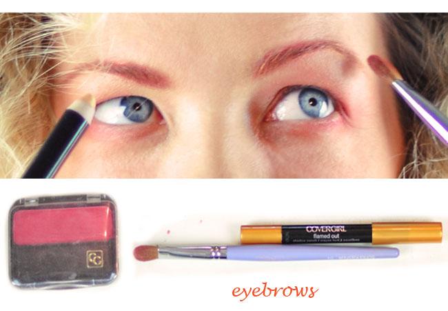 DIY-Merida-Makeup-4