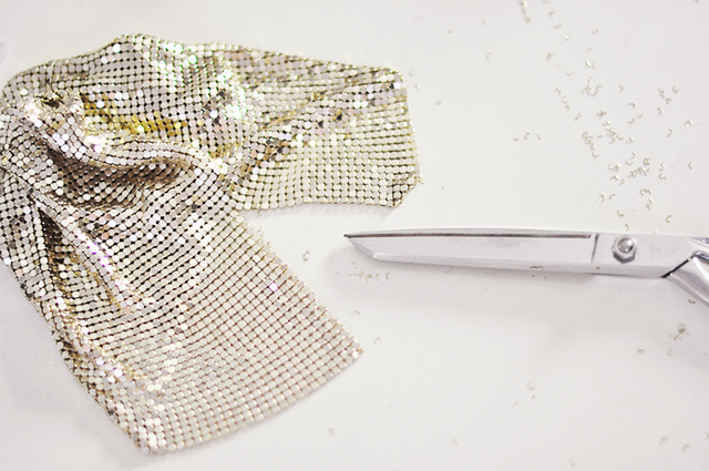diy-mesh-necklace-and-choker_8