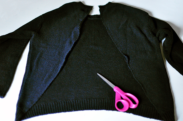 diy-open-back-sweater-with-satin-bow_3