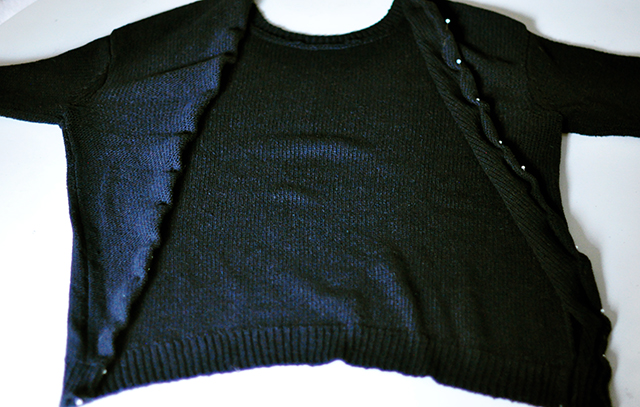 diy-open-back-sweater-with-satin-bow_4
