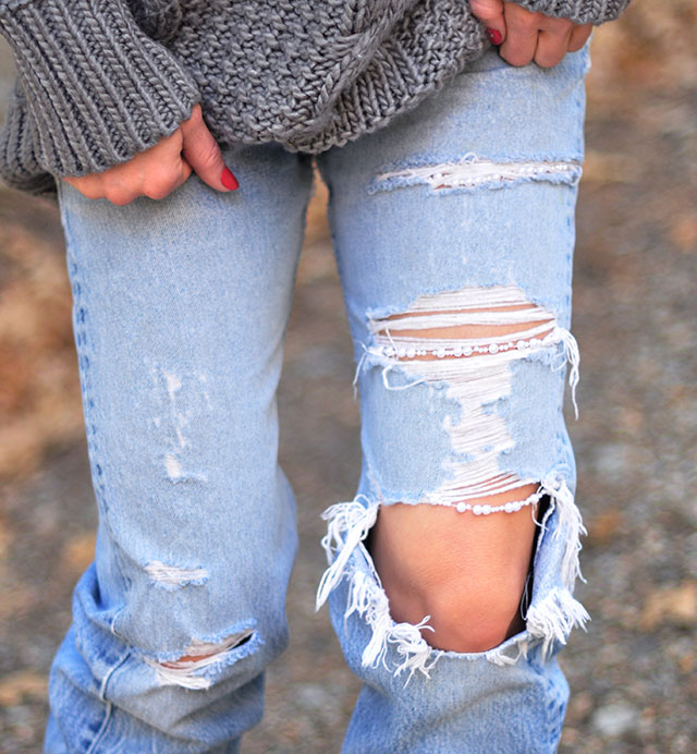 diy-pearls-ripped-jeans_4