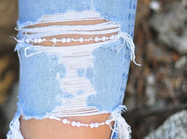 diy-pearls-ripped-jeans_7