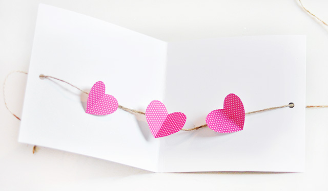DIY Valentine's Day Love Notes-9