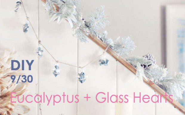 DIY filled ornaments-glass hearts-feature 2