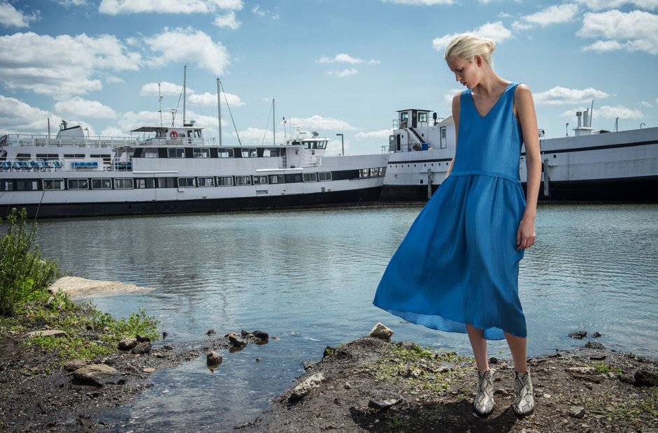 Eco_Fashion_SVILU Spring 2015-3
