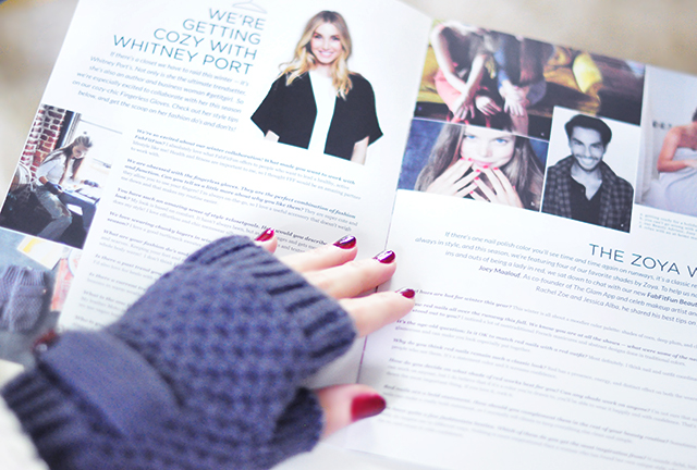 FabFitFun Winter 2015_magazine