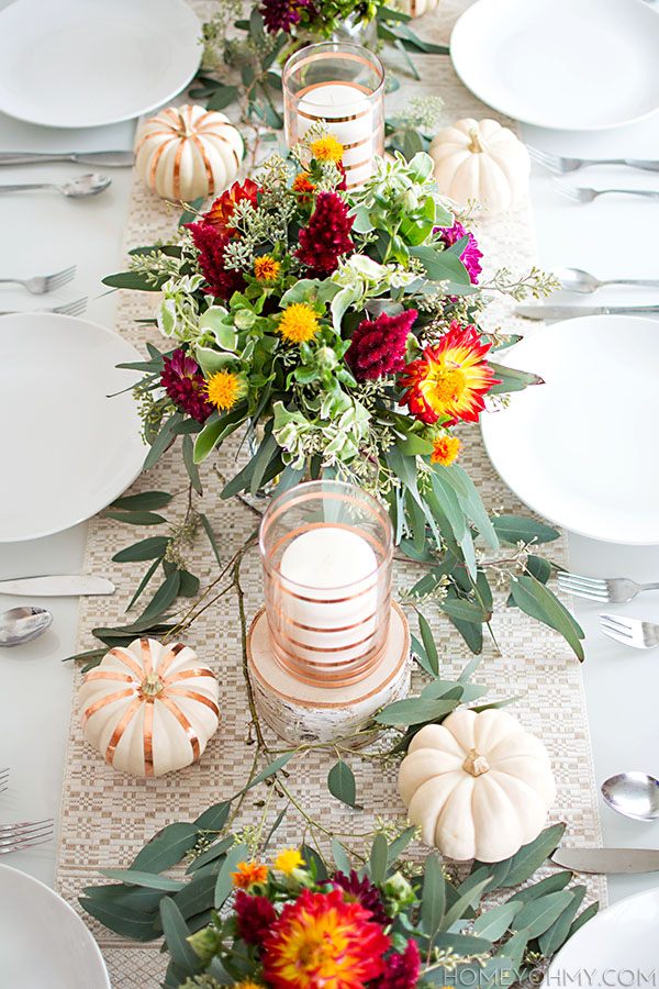 Fall-Tablescape-2