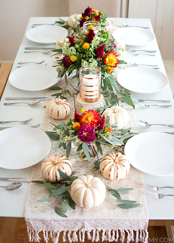 Fall-Tablescape1