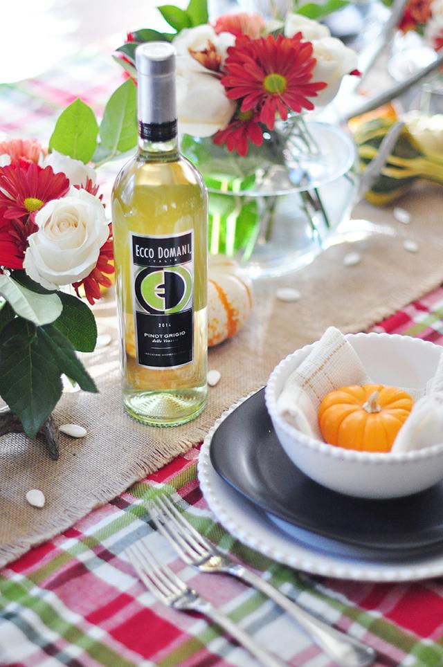 fall-tablescape_ecco-domani-wine-pinot-grigio