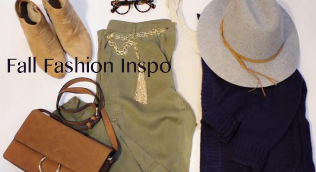 Fall fashion inspiration_home makeover