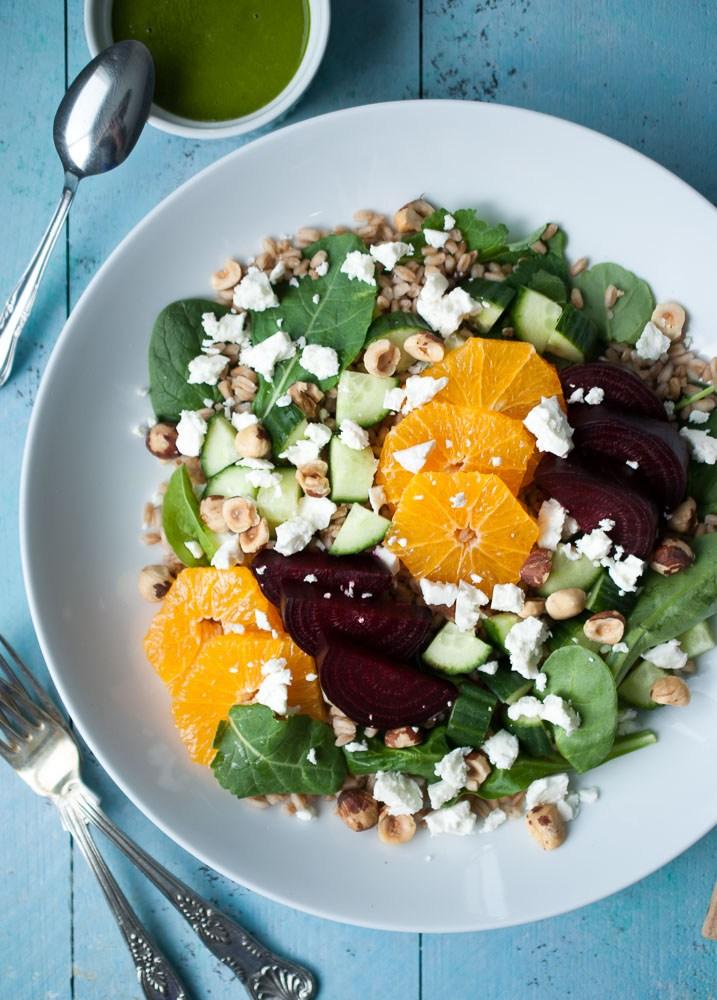 Farro-Roasted-Beet-Citrus-Salad-2