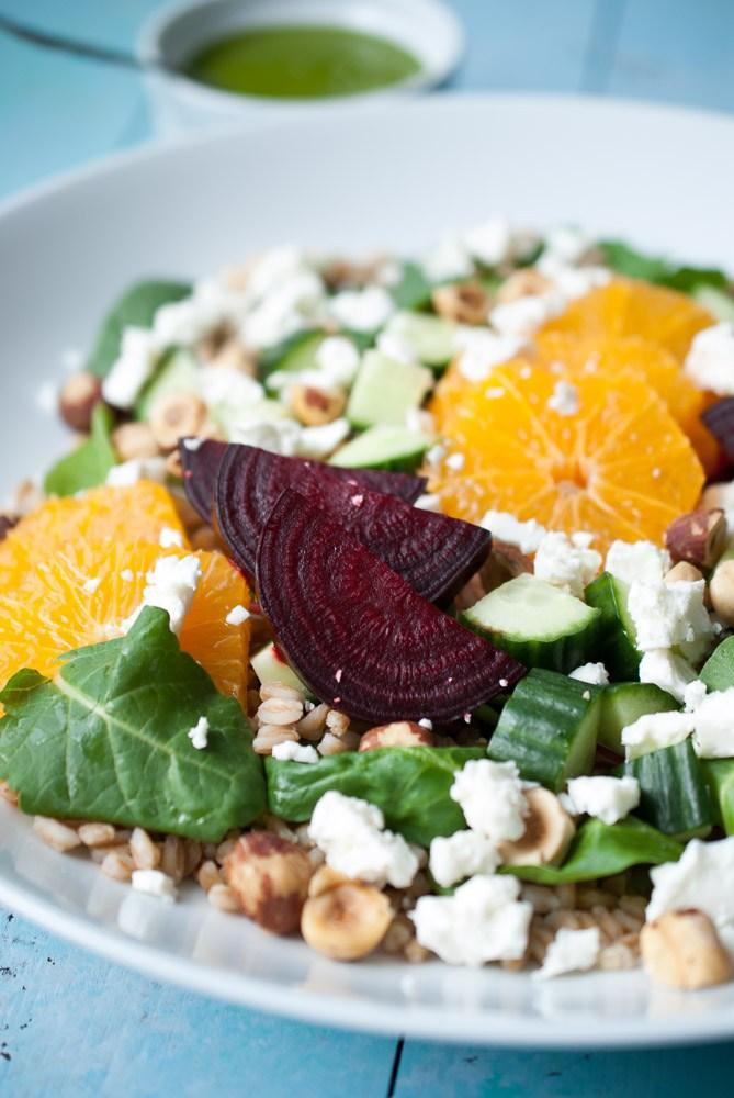 Farro-Roasted-Beet-Citrus-Salad-3