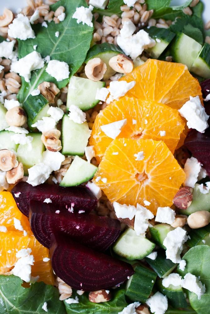 Farro-Roasted-Beet-Citrus-Salad-5