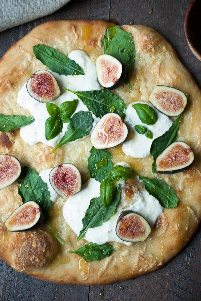 Fig-Buratta-Pizza-2
