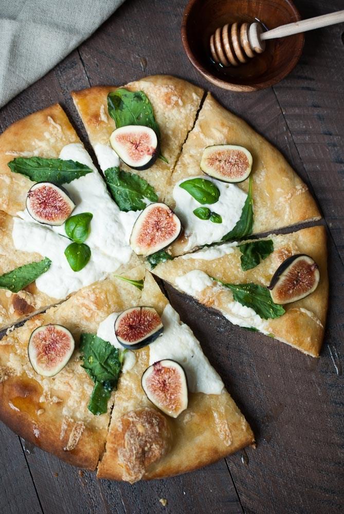 Fig-Buratta-Pizza-6