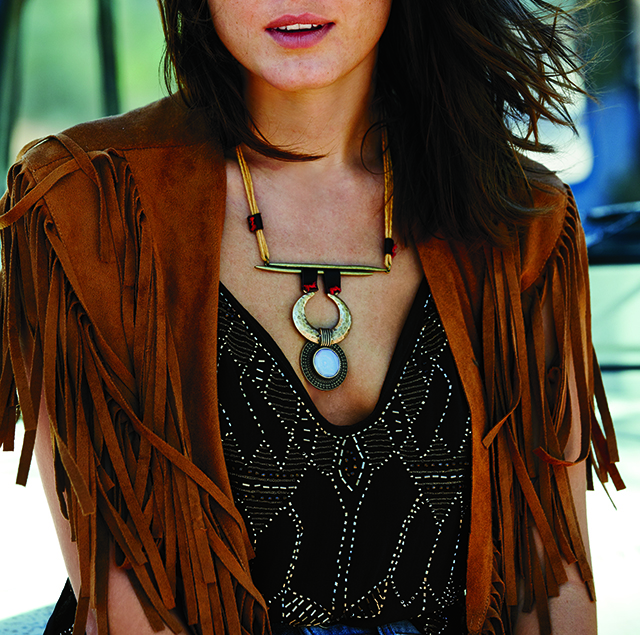 Free People March Campaign 2016 4 (2)