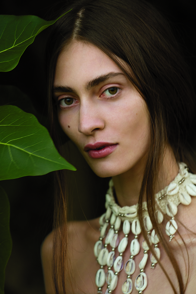 Free People May Catalog 2016 s