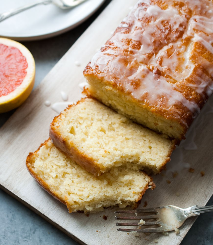 Grapefruit-Yogurt-Cake-4