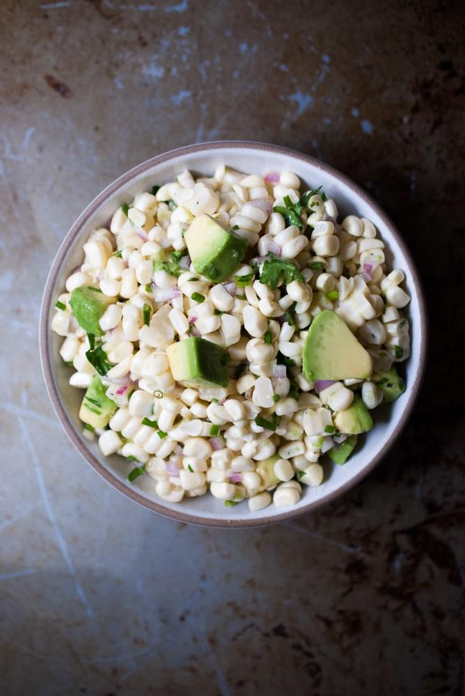 Grilled-Chicken-w-Fresh-Corn-Salsa-2