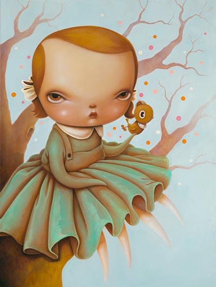 Hazel-Series-Fixate-by-Kathie-Olivas