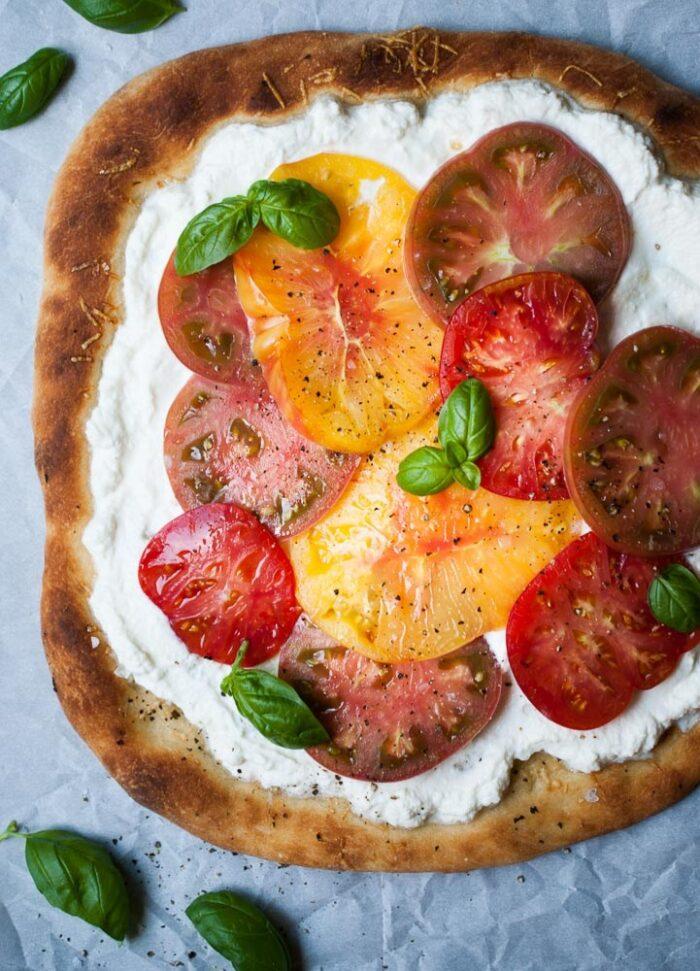heirloom-tomato-ricotta-pizza-2