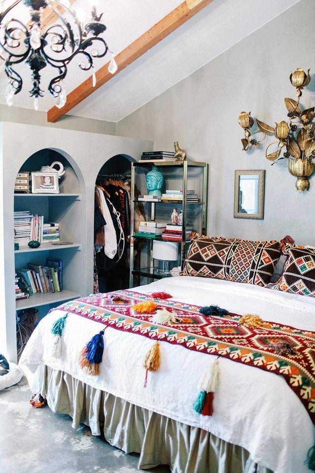 Home & Style Inspiration :: Judy Aldridge + Atlantis Home-11