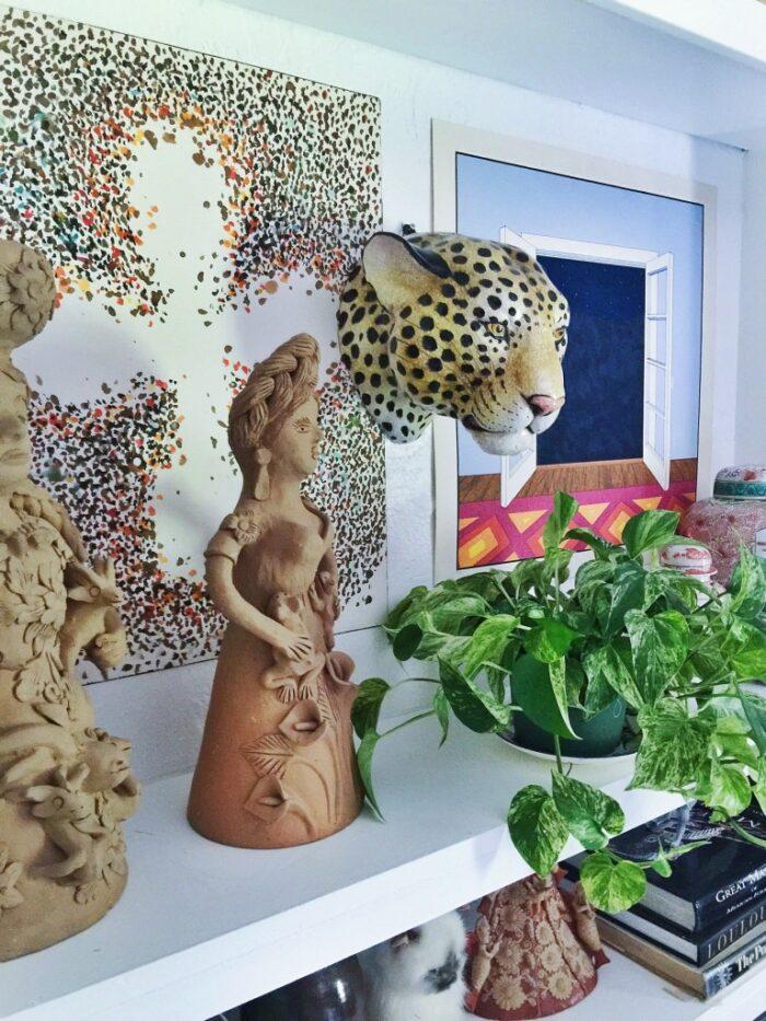 Home & Style Inspiration :: Judy Aldridge + Atlantis Home-17