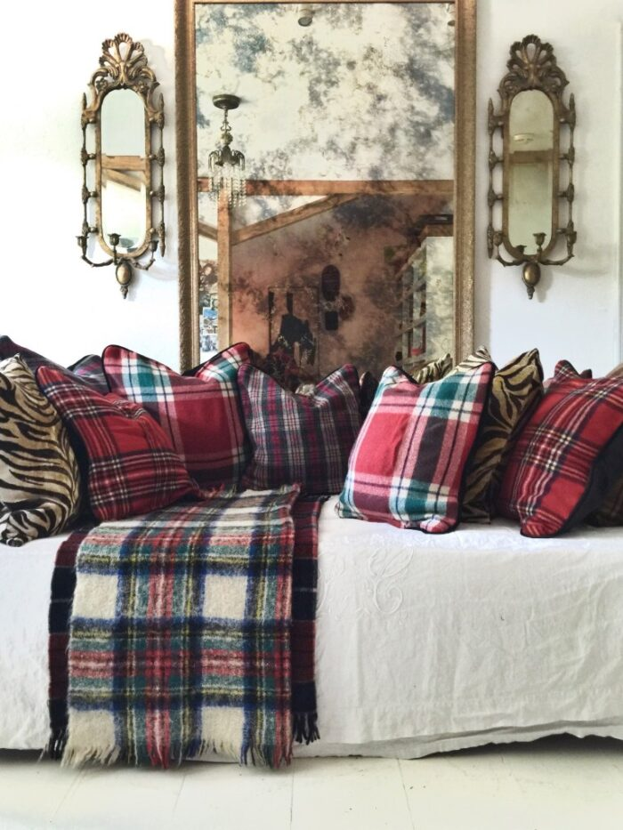 Home & Style Inspiration :: Judy Aldridge + Atlantis Home-18