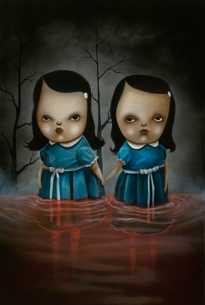 Kathie Olivas artworks-1