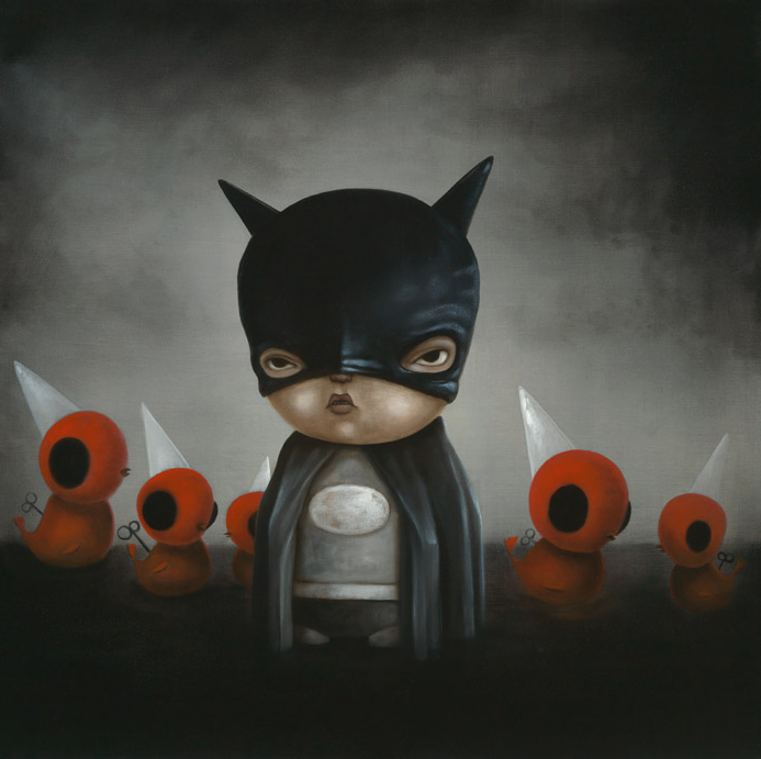 Kathie Olivas artworks-10